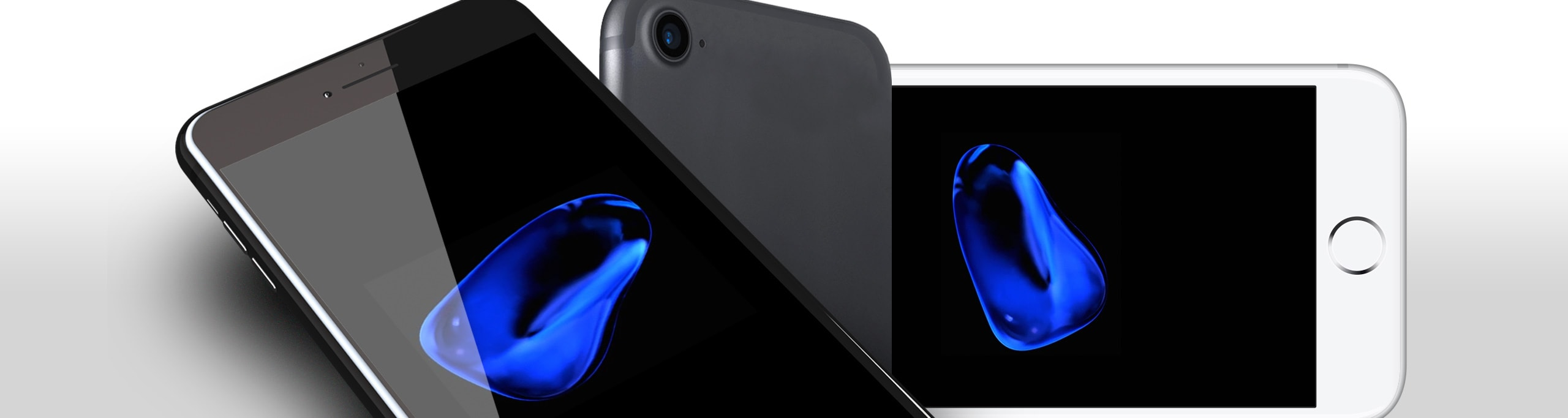 iPhone 7 (A1660 / A1778 / A1779)