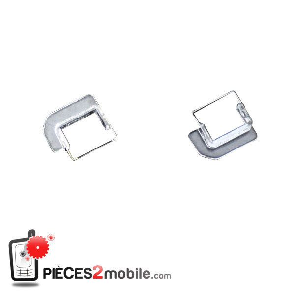 soporte sensor de proximidad Apple iPhone 5