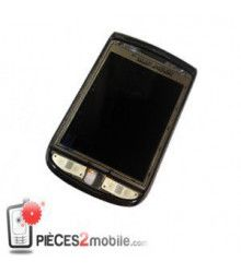 LCD BlackBerry Torch 9800   Original Nuevo por 30,00 €