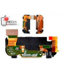 módulo Apple iPhone 3G flex de carga por 6,00 €
