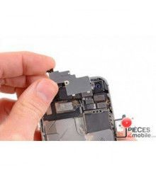 soporte Apple iPhone 4S flexo de LCD por 3,60 €