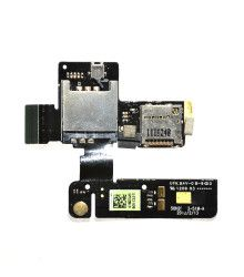 flexo SD, SIM HTC One V por 15,00 €
