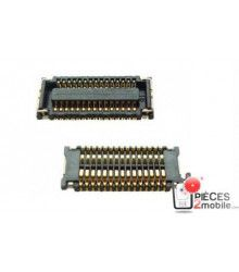 conector táctil Apple iPhone 4 / 4S por 3,60 €