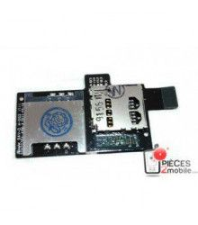 flexo SD, SIM HTC Sensation (G14) por 21,00 €