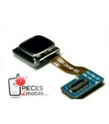 flexo botón, trackpad BlackBerry Curve 8520 / 9300 por 5,00 €