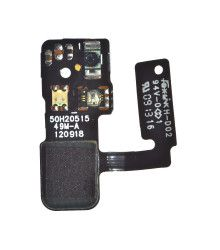 flexo Power HTC One SV por 10,00 €