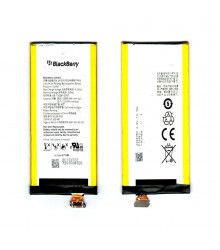 Batterie originale (BAT-50136-003) de 3.8V pour BlackBerry Z30 | Pieces2mobile