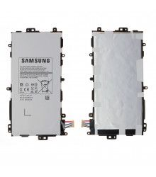 Batterie (SP3770E1H) Samsung Galaxy Note 8.0 (N5100/N5110) Origine