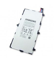 "Batterie T4000E 3.7V pour Samsung Galaxy Tab 3 7"" (T210-T211) 