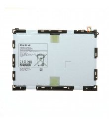 Batterie EB-BT550ABE Galaxy Tab A 9.7 (T550) Origine