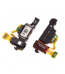 flexo altavoz, Jack BlackBerry Z10 por 12,00 €