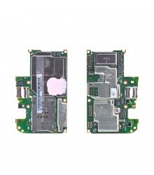placa base  Huawei P Smart (FIG-LX1) por 130,00 €