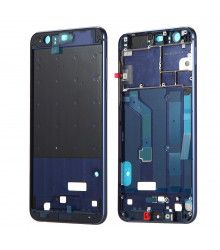 Châssis central Huawei Honor 8 (FRD-L09) Bleu