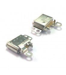 conector de carga(Lightning) Apple iPod Nano 7 por 5,00 €
