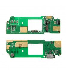 Nappe charge HTC Desire 620