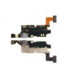 flexo de carga Samsung Galaxy Note (N7000)