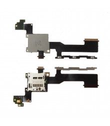 flexo Power, SD, volúmen HTC One (M9) por 15,00 €