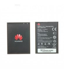 Batterie HB4W1H d'occasion Huawei Ascend (G525) / (Y530)