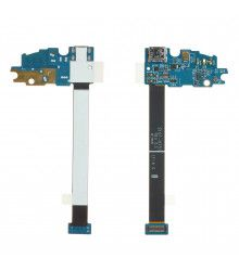 Nappe charge pour Samsung Galaxy Express (i8730)