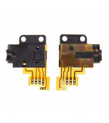 flexo Jack  Apple iPod Touch 2 / Touch 3 por 5,00 €