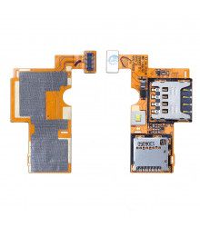 flexo SD, SIM LG Optimus F6 (D505) por 15,00 €