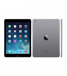 iPad Air (32Go) Noir (Occasion) por 210,00 €