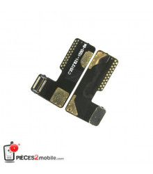 conector táctil Apple iPad Mini 1 / Mini 2 por 5,00 €