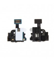 flexo Jack Samsung Galaxy S4 Advance (i9506) por 9,00 €