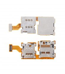 flexo SD, SIM HTC One A9 por 15,00 €