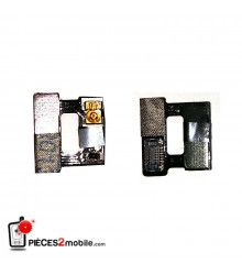 flexo Power HTC One (M7) por 15,00 €