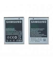 Batterie EB424255VA Samsung Chat 335 (S3350) Origine