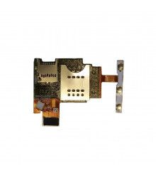 flexo Power, volúmen Sony Xperia J (ST26i) por 25,00 €