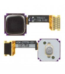 flexo botón, trackpad BlackBerry Torch 9800 por 8,00 €