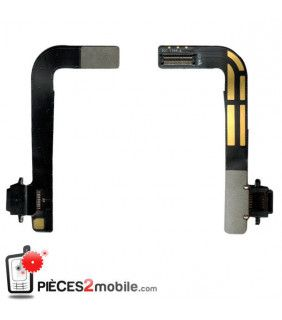 flexo de carga Apple iPad 4