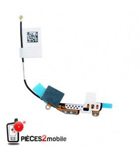 flexo antena GPS Apple iPad Mini 1 / Mini 2