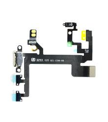 flexo Power, ensamblada Apple iPhone 5S por 12,00 €