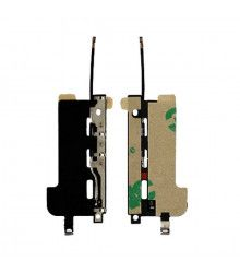 antena WiFi Apple iPhone 4S por 4,00 €
