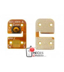 flexo HOME Apple iPod Touch 4 por 5,00 €