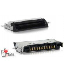 conector de carga Apple iPod Touch 4 por 11,00 €