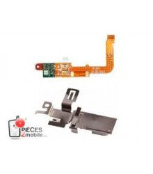 flexo sensor de proximidad Apple iPhone 3GS por 9,00 €