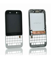 pantalla BlackBerry  Q5 Blanco Original Nuevo por 50,70 €