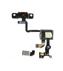 flexo auricular, Power Apple iPhone 4S por 7,20 €