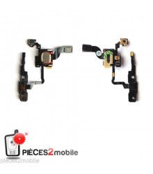 flexo Power, ensamblada Apple iPhone 4 por 5,83 €