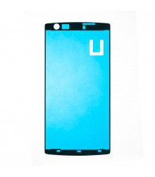 Adhesivo frontal OnePlus One Original por 3,60 €