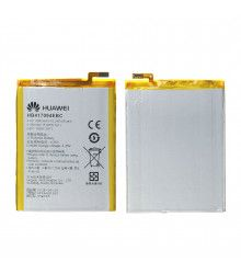 Batterie HB417094EBC Huawei Ascend Mate 7 Origine