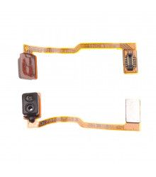 flexo sensor de proximidad Alcatel Idol Mini (6012) por 9,00 €
