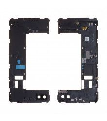 Chásis central  BlackBerry Z10  Original ocasión por 7,50 €