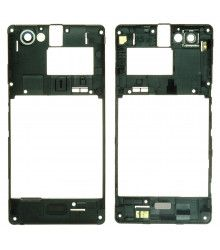 Châssis central d'occasion pour Sony Xperia M (C1905) | Pieces2mobile
