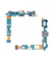 Nappe Charge + Micro LG Optimus F6 D505