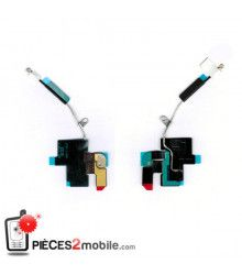 flexo antena GPS Apple iPad 3 / 4 por 9,00 €